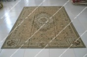 stock needlepoint rugs No.114 manufacturers factory