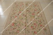stock needlepoint rugs No.116 manufacturers factory