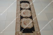 stock needlepoint rugs No.121 manufacturers