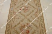stock needlepoint rugs No.123 manufacturers