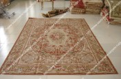 stock needlepoint rugs No.127 manufacturer