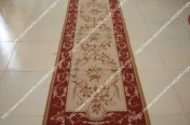 stock needlepoint rugs No.129 manufacturer