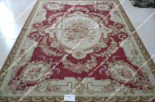 stock needlepoint rugs No.134 manufacturer factory