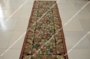stock needlepoint rugs No.147 manufacturers factory