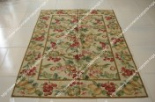 stock needlepoint rugs No.149 manufacturers factory