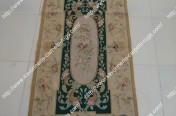 stock needlepoint rugs No.151 manufacturers factory