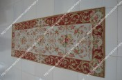 stock needlepoint rugs No.152 manufacturers factory