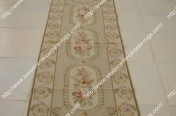 stock needlepoint rugs No.155 manufacturers factory
