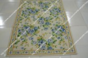stock needlepoint rugs No.163 manufacturers