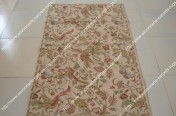 stock needlepoint rugs No.169 manufacturers factory