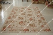 stock needlepoint rugs No.19 manufacturer factory