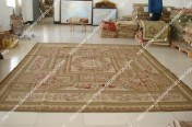 stock needlepoint rugs No.20 manufacturer factory
