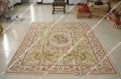 stock needlepoint rugs No.22 manufacturer factory