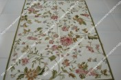 stock needlepoint rugs No.24 manufacturers factory