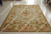 stock needlepoint rugs No.25 manufacturers factory