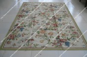 stock needlepoint rugs No.30 manufacturer