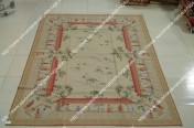 stock needlepoint rugs No.31 manufacturer