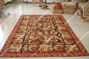 stock needlepoint rugs No.38 manufacturers