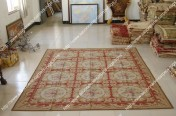 stock needlepoint rugs No.45 manufacturers
