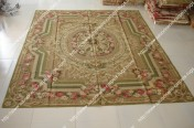 stock needlepoint rugs No.46 manufacturers