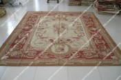 stock needlepoint rugs No.49 manufacturers