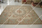 stock needlepoint rugs No.50 manufacturers