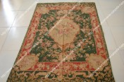 stock needlepoint rugs No.55 manufacturer