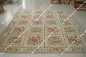 stock needlepoint rugs No.60 manufacturer