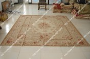 stock needlepoint rugs No.62 manufacturer