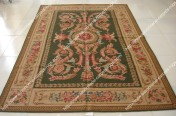 stock needlepoint rugs No.7 manufacturer