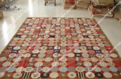 stock needlepoint rugs No.70 manufacturers factory