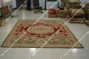 stock needlepoint rugs No.72 manufacturer factory