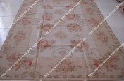 stock needlepoint rugs No.73 manufacturer factory