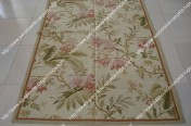 stock needlepoint rugs No.76 manufacturer factory