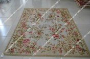 stock needlepoint rugs No.8 manufacturer