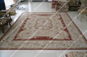 stock needlepoint rugs No.87 manufacturer