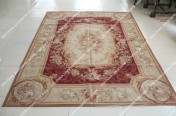stock needlepoint rugs No.92 manufacturers