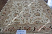 stock oriental rugs No.1 manufacturer factory