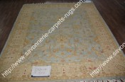 stock oriental rugs No.10 manufacturer factory