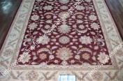 stock oriental rugs No.11 manufacturer factory