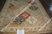 stock oriental rugs No.12 manufacturer factory