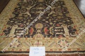 stock oriental rugs No.13 manufacturer factory