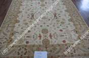 stock oriental rugs No.14 manufacturer factory