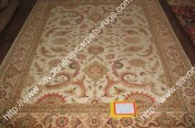 stock oriental rugs No.15 manufacturer factory