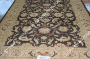 stock oriental rugs No.2 manufacturer factory