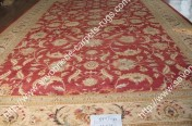 stock oriental rugs No.3 manufacturer factory