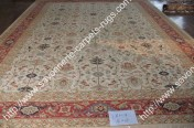 stock oriental rugs No.4 manufacturer factory