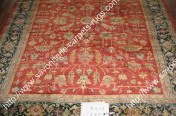 stock oriental rugs No.7 manufacturer factory