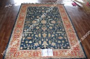 stock oriental rugs No.8 manufacturer factory