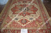 stock oriental rugs No.9 manufacturer factory